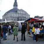 Markt_in_Maastricht(p-assets,maastricht,stadsinfo)