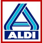 aldi-logo-big