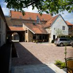 gravenhof