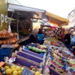 kleinewarenmarkt