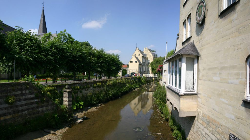 limburg-nl-02