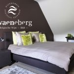 zwaeneberg_b_b