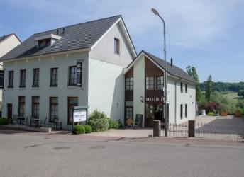 Hotel en Brasserie de Zevende Heerlijkheid