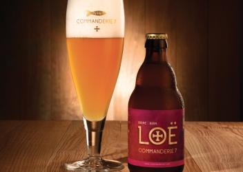 bière artisanale Loë