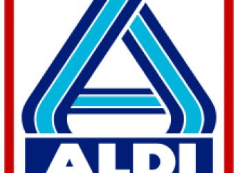 Aldi (Aubel)