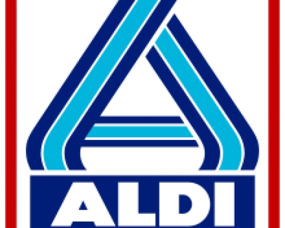 Aldi (Visé – Wezet)
