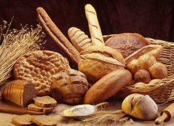 Boulanger 'Le coin des Délices' (Berneau)