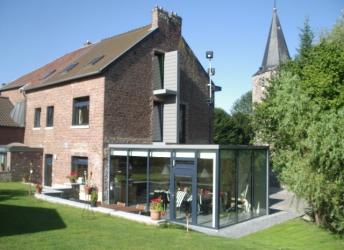 Casa Rokado