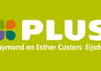 Plusmarkt Custers (Eijsden – NL)