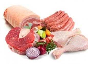 Butcher / Caterer IBE Eussen