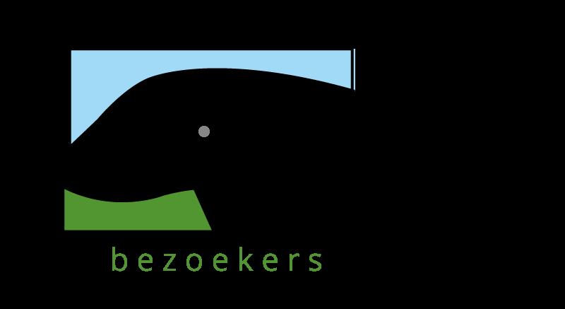 De officiële website van Toerisme Voerstreek.