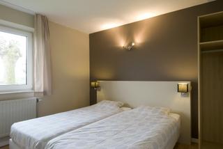 01-Gulpdal-slaapkamer