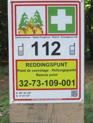 Reddingspunten-Limburg-001