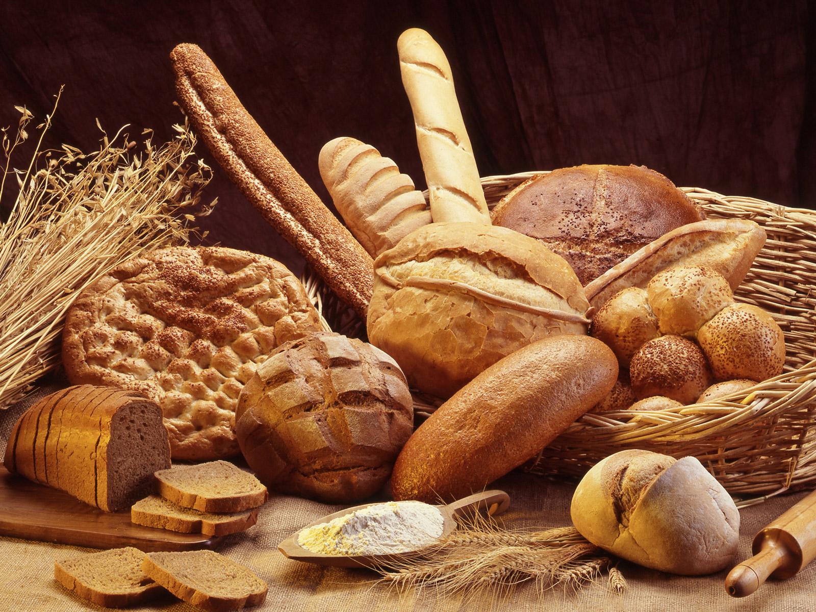 Brood-banketbakkerij Equilibrium ('s-Gravenvoeren)