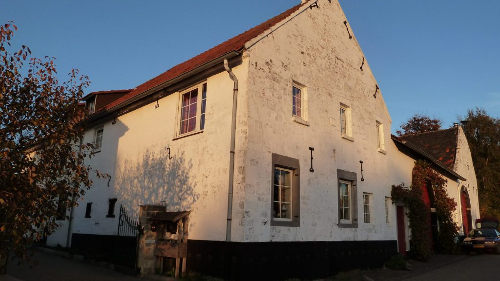 limburg-nl-05