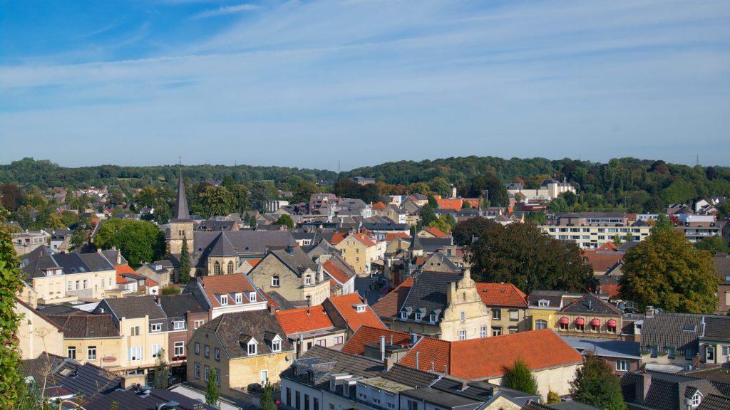 limburg-nl-08