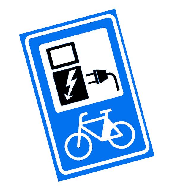 oplaadpunt_fiets