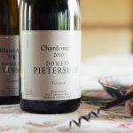 pietershof_wijnen