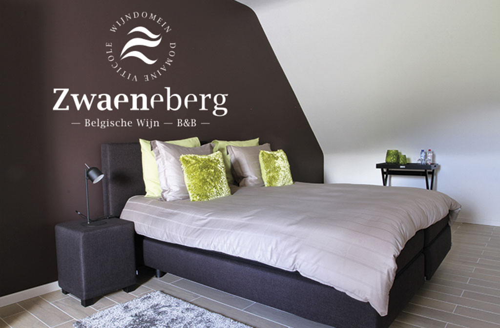 Zwaeneberg  (Bed & Breakfast)