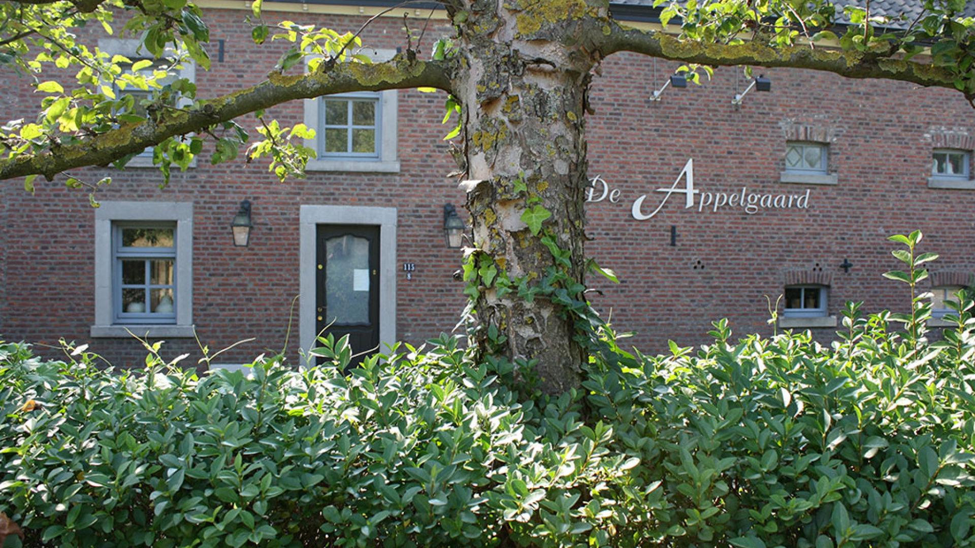 appelgaard2015