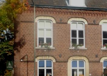 Bakery Vermeeren (Slenaken, NL)