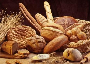 Bakery 'Le coin des Délices' (Berneau)