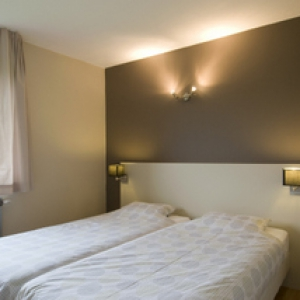 't Gulpdal – 22 pers. (6 chambres)