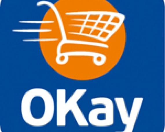 Okay-Colruyt (Aubel)
